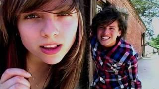 Repeat youtube video Vanilla Twilight by Owl City