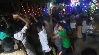 Nasik dhol DJ🔥Performance Kerala 😍PLING BEATZ 9020325696