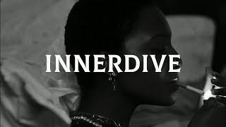 """Mundane"" by Mariam Adesokan (Short Film)"