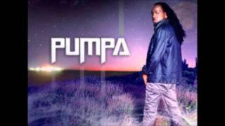 pumpa-massage