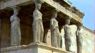 Утраченные боги   фильм 2 Греция(, 2013-09-30T13:29:27.000Z)