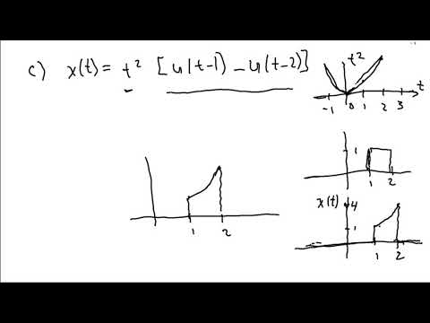 EE310 Lecture 02 C