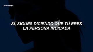 Nicki Minaj - Run & Hide (Subtitulado al Español)