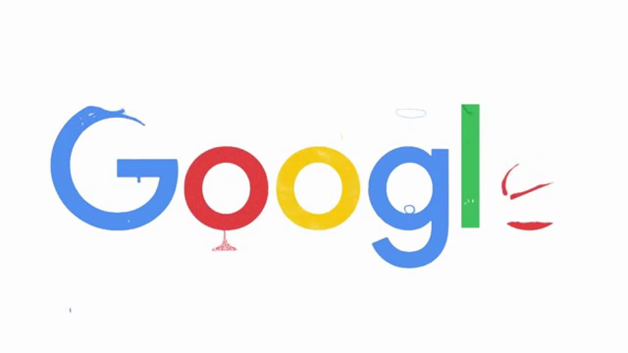 Google+ (Website) - TV Tropes  |Google