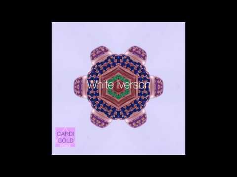 Post Malone  - White Iverson (Future Bass Remix)