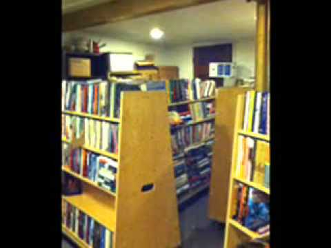 ohio Adult bookstores akron