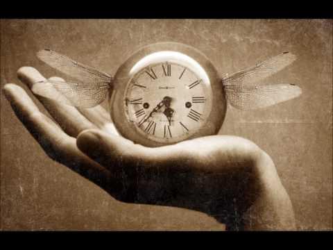 Timeless - A Deep, Feel Good House Mix