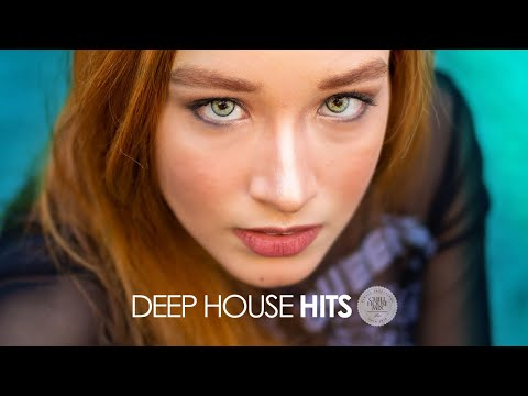 Deep House - Hits 2019 Chillout Mix 22