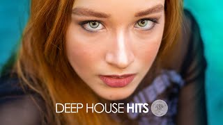 Deep House - Hits 2019 (Chillout Mix #22)