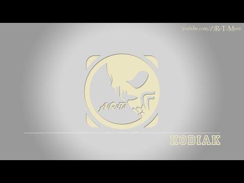 Kodiak by Christian Nanzell - [Beats Music]