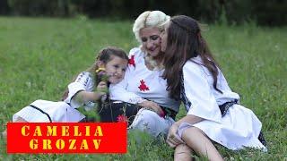 Camelia Grozav- Mi -s la jumatatea vietii