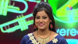 Comedy Super Nite - 2 with Rekha EP-154