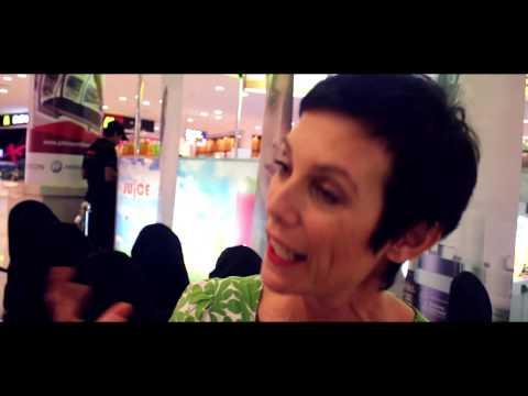 Organic Skincare Evolu Launches in Malaysia