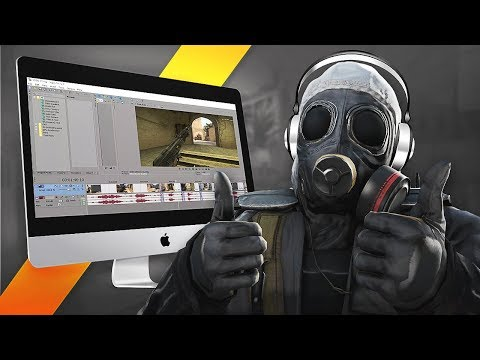 I Hired 10 Different CSGO Editors On Fiverr And Here Is The Result