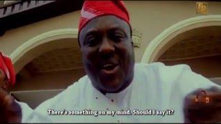 Download Video Jenrayewa - Yoruba Latest 2015 Music Video MP3 3GP MP4
