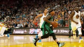 Boston Celtics 2017- Mini Mix