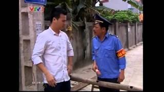 ChemChuoi.vn - Bản tin chém chuối cuối tuần số 11 ngày 16/3/2013