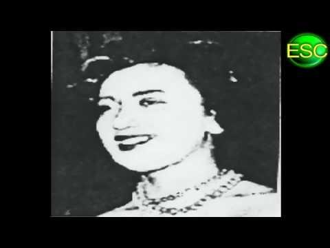 Esc 1956 07 italy 1 franca raimondi aprite le finestre youtube - Franca raimondi aprite le finestre testo ...