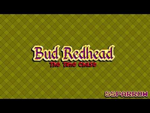 Bud Redhead Glitches in Demos