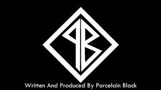 PORCELAIN BLACK - HURT