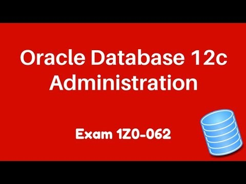 how-to-learn-oracle-step-by-step:-1