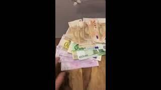 Отзыв | Матч проходимостью 99% от Игоря Чумаченко
