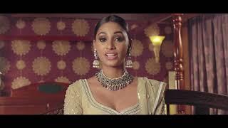 INDIA, Anukreethy VAS - Contestant Introduction ( Miss World 2018 )