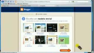 Fazendo Portal De Mu Online