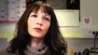 Praksisbrev - Elisabeth Hernes
