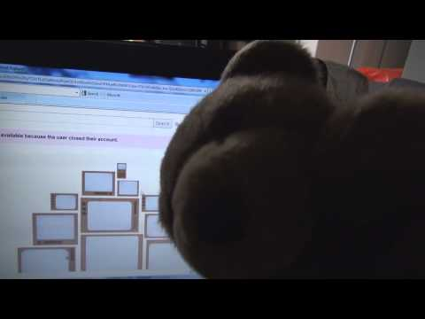 Sesame street youtube hacked porn pity, that