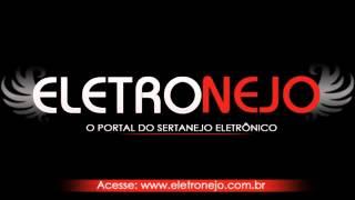 Video Alex Ferrari   Bara Bará Bere Berê Official Remix 2012   YouTube download MP3, 3GP, MP4, WEBM, AVI, FLV Juli 2018