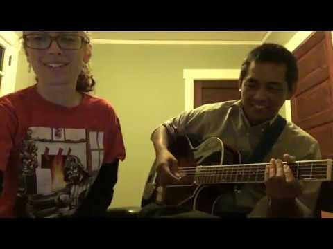 Christmas on TV - Chloe Feoranzo & Conrad Cayman