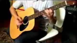 Уроки Гитары (БЕСПЛАТНОЕ ВИДЕО!)