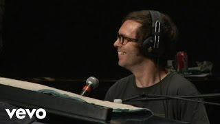Ben Folds - Errant Dog (Video Version)