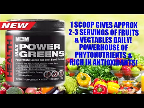 max-power-greens---greens-and-fruit-blend-supplement-formula-by-max-muscle-sports-nutrition