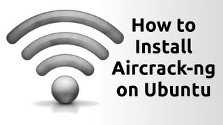 How to Install Aircrack on Ubuntu and Linux Mint