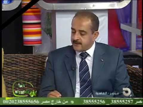 Shehrazad Program with Dr. Hossam A. Farahat on Managmenet and Leadership issues. Part 1