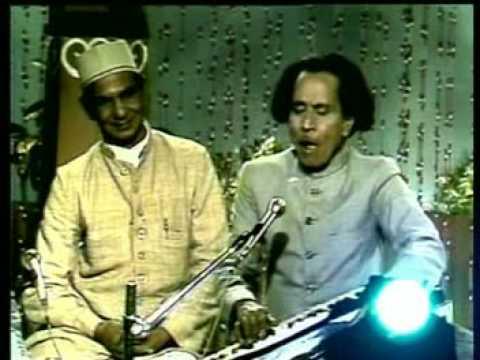 Habib Painter 2 - Qawwali
