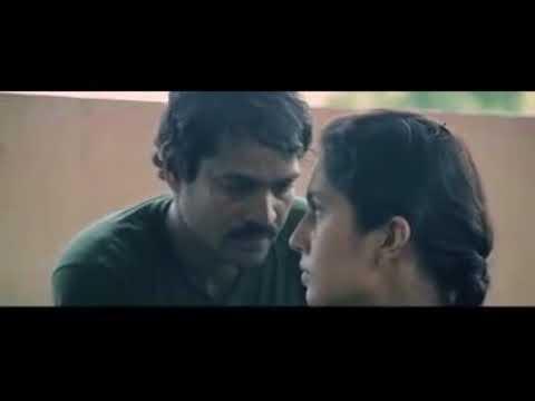 OMG - Huma Qureshi Indian Actress Touch D**k and Enjoyed thumbnail