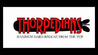 THORPEDIANS - REMEMBER