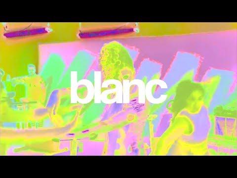 Claptone - The Music Got Me (Darius Syrossian Remix)