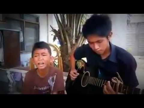 Definitely.Viral - Dance With My Father (Acoustic Cover)