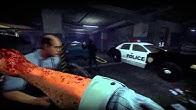 NMRIH - Útěk z vězení (co-op w/ Xander, Skymax & Vincenc)