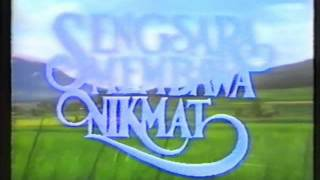 Top Hits -  Sengsara Membawa Nikmat Theme