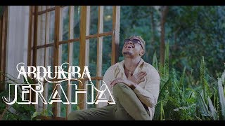 Abdu Kiba - Jeraha (Official Music Video)