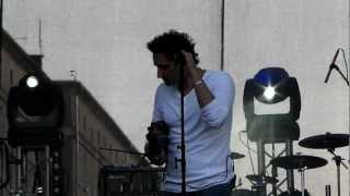 Zakopower - Boso - LIVE HD