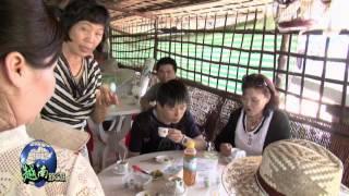 越南旅遊趣 02