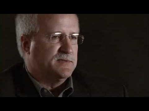Kent Huffman, CMO at Bearcom Wireless - Interview ...
