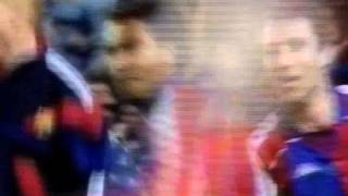 Barça Campeon Liga 1994 : Unbelievable last minute Win!