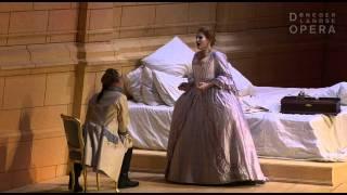 """Der Rosenkavalier - """"Die Zeit""""  - DNO - Sir Simon Rattle"""